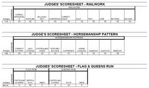 judges score sheet template judges scoresheet
