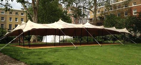 Awning Tents Freeform Marquee Hire Amp Stretch Tents Igoe Pa