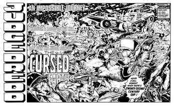 Judge Dredd The Complete Files 02 Graphic Novel Ebooke Book judge dredd complete files v 2 by wagner pat