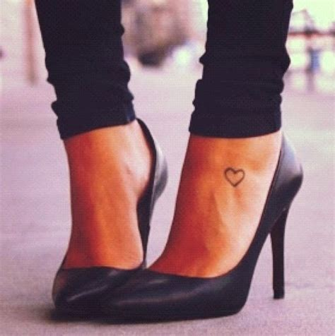 ankle tattoo placement 25 best ideas about small ankle tattoos on