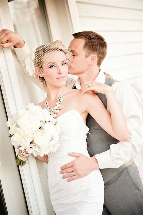 wedding poses on pinterest wedding pictures wedding pin by nancy wold on posing ideas wedding pinterest