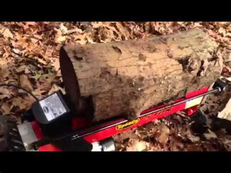 wheel of fortune libro e ro leer en linea 5 ton electric log splitter youtube