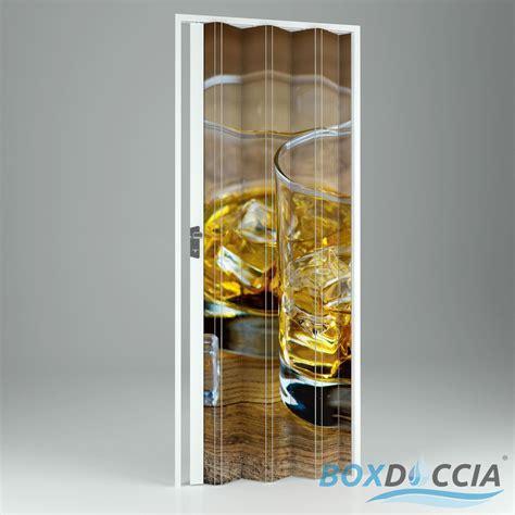 porte interno casa porte porta a soffietto scorrevole in pvc da interno
