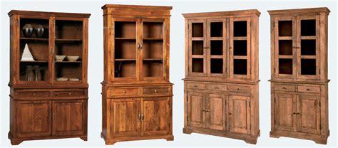 credenze in offerta credenze alte vetrine vendita on line prezzi offerta legno