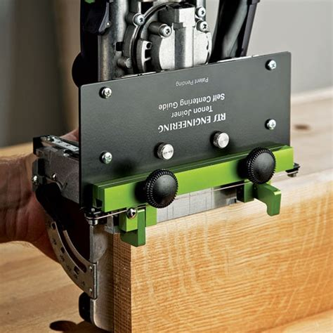 domino cutters woodworking 1000 images about festool domino on exploring