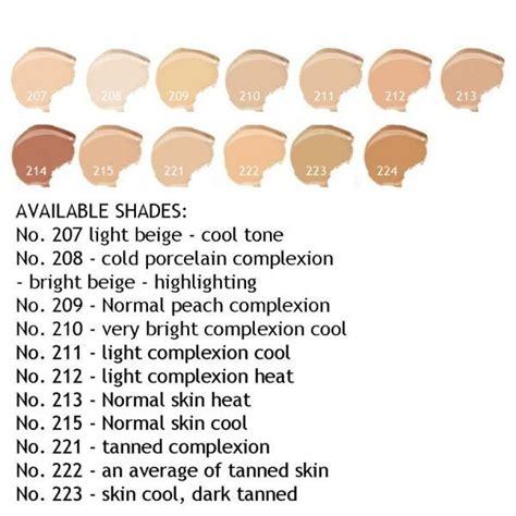 100 original dermacol base make up cover concealer cream