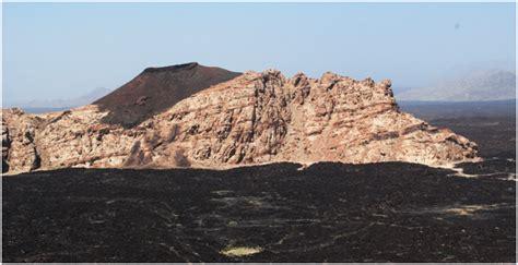 geologia pavia geologia a pavia studente unipv proposte tesi di laurea