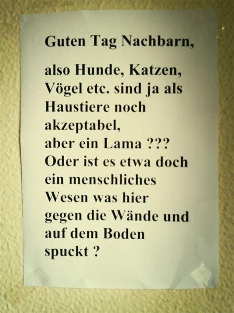 Reklamationsbrief Antworten Notes Of The Month November Platz 3 Herzlichen Gl 252 Ckwunsch Janina Notes Of Berlin