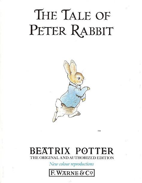 the rabbits picture book analysis the tale of rabbit novel summary
