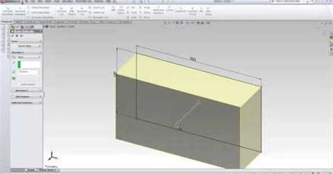 solidworks tutorial for beginners pdf solidworks tutorials for beginners part 1 3 job stuff