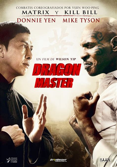 Ip man full movie english free stream