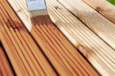 Holz Innen Lackieren Oder Lasieren by Gartenm 214 Bel Lasieren Lackieren Oder 214 Len Kolorat