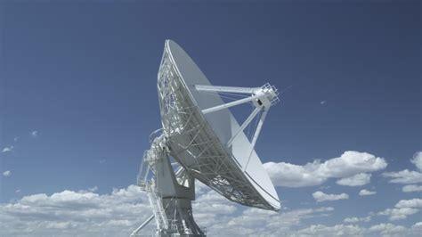 antenas parab 243 licas o satelitales caracter 237 sticas tipos y mucho m 225 s