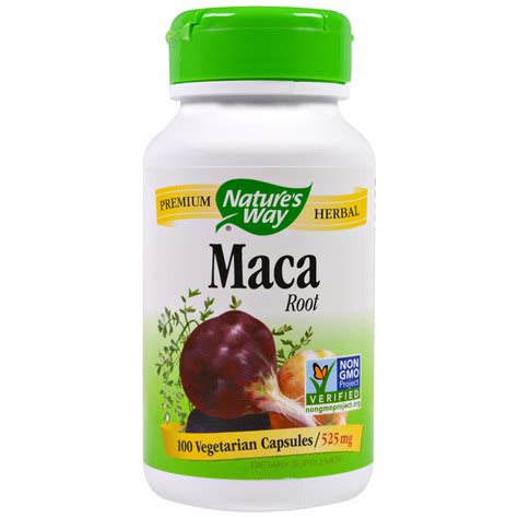 Nature S Way Collagen Powder 120g 1 nature s way maca root 525 mg 100 capsules iherb