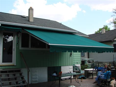 Modern Retractable Awning by Modern Awnings Retractable Studio Design Gallery