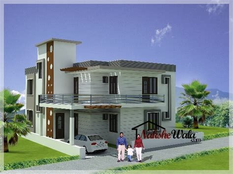 individual house designs individual house designs home photo style