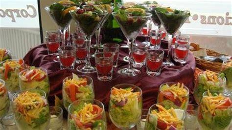 finger food ideas for wedding reception buffet novel ideas for your wedding buffet paperblog