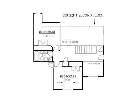 2800 sq ft house plans 2800 square foot colonial house plans house design plans