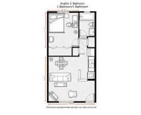 1 bedroom apartments tx 500 500 square feet apartment floor plan 500 square feet