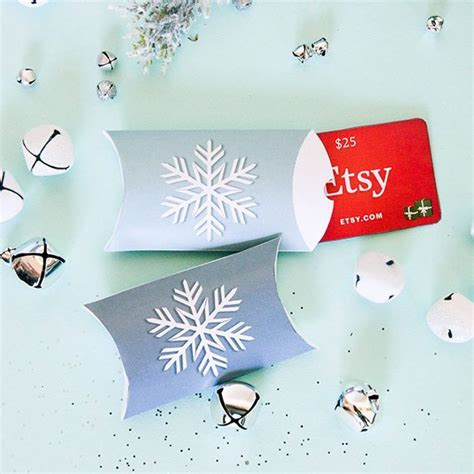 creative ways to wrap a gift card for 10 creative ways to wrap a gift card etsy journal