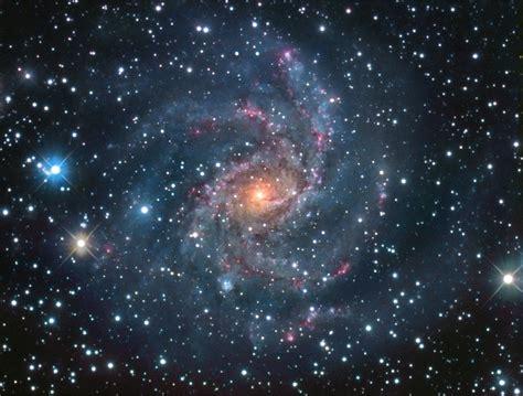 imagenes sorprendentes del universo reales fotos e im 225 genes del universo y el espacio reales