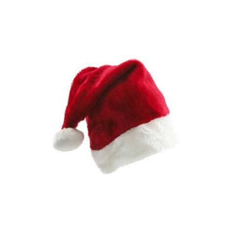 santa claus hats tag hats