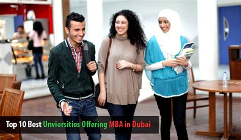 In Dubai For Mba Fresher In International Business by Distance Learning Mba Distance Learning Mba Dubai