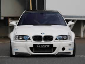 wallpapers bmw m3 e46 csl car wallpapers