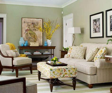 woonkamer kleur verf kleuren woning kiezen 2015 interieur ideeen