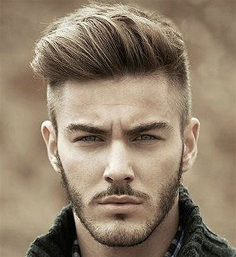 Hairstyles For Hair Only Salon by Mens Only Hair Salon Orange County Barber Barber