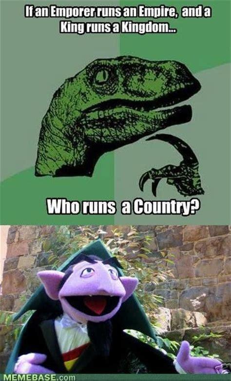 Thoughtful Memes - deep thought meme memes
