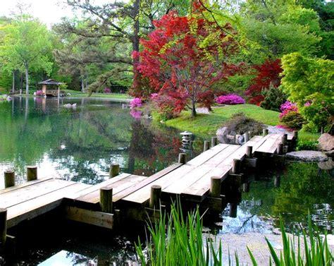 Garden Va by Virginia Is For Garden Phs Trip In October The Philadelphia Flower Show