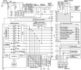 2001 dodge ram 1500 wiring 2001 free engine image for user manual