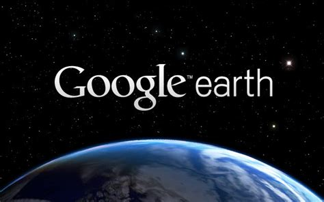 google maps full version free download google maps vs google earth 191 cu 225 l es mejor rwwes