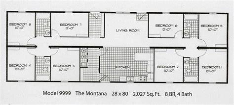 wilson homes floor plans wilson manufactured homes single wide floor plans