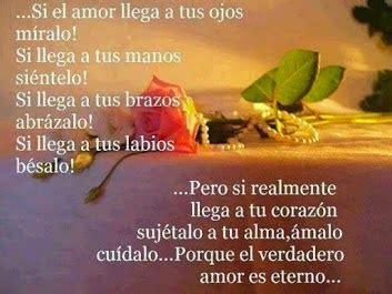 imagenes de amor eterno y verdadero frases bonitas para facebook el verdadero amor es eterno