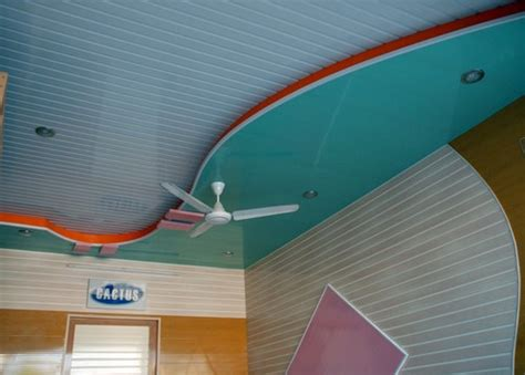 Definition Of False Ceiling by False Ceiling Definition Benefits And Various Types