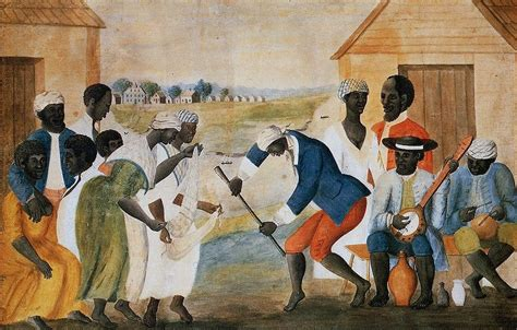Southern Planters Considered Their Slaves To Be by Sexual Relations Between Elite White And Enslaved