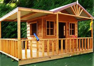 wooden cubby house plans 20130418 wood work