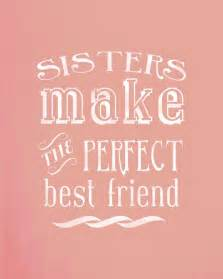 About sisterhood famous about sisterhood sayings famous quotes quotes