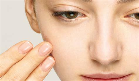 Makeup Base base makeup step lunasol