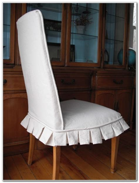 Ikea Dining Room Chair Covers by Ikea Dining Room Chair Covershome Design Galleries