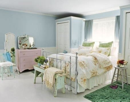 green and blue bedroom blue and green bedroom home bedroom master pinterest