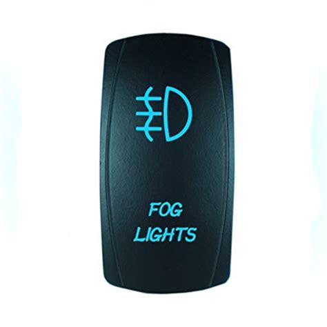 popular fog switch buy cheap fog switch lots from china