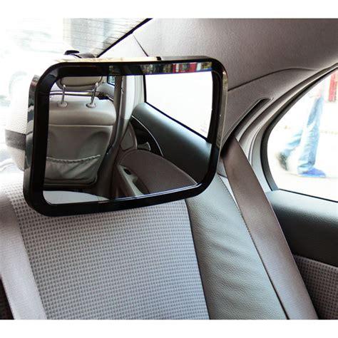 back seat mirror tirol new car adjustable back seat mirror rear view