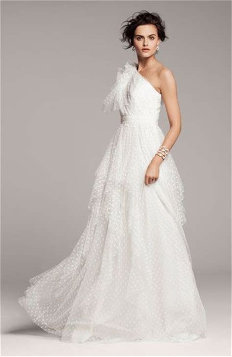 Ni Ribbon Dot Dress 200 best wedding dresses images on