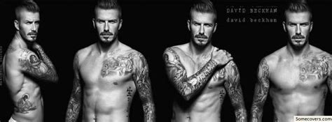 david beckham s timeline a history of cover timeline profile s david beckham covers