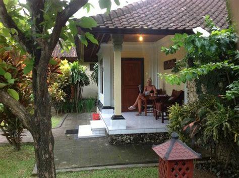 kuta puri bungalows onze bungalow nr 55 picture of kuta puri bungalows kuta