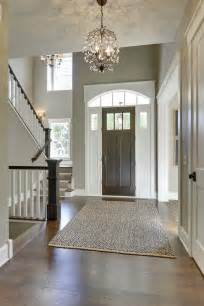 townhouse entryway ideas best 25 foyer lighting ideas on pinterest lighting