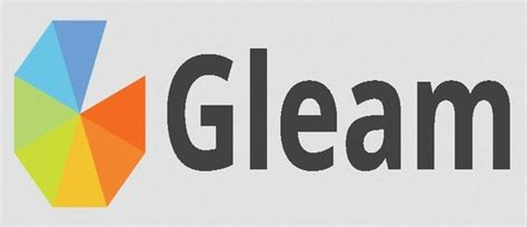 Gleam Giveaway - gleam io to manage techsmart ng giveaways as from january 2016